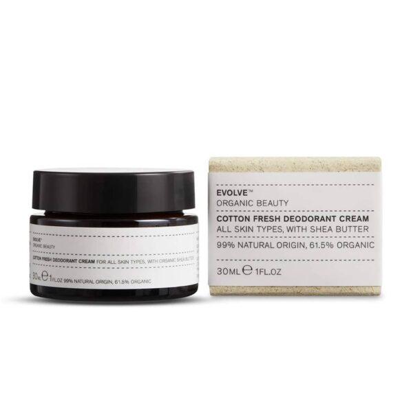 Evolve-cotton-fresh-deodorant-3