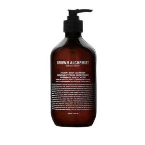 Hydra+ Body Cleanser - Grown Alchemist