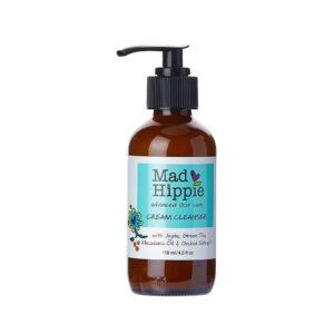 Mad Hippie - Cream cleanser